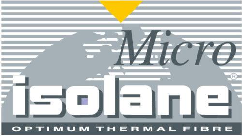 isolane micro