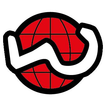 logo wilsa outdoor