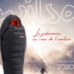 Catalogue Wilsa Outdoor 2020